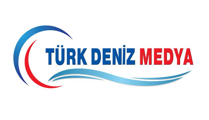 KKTC BAŞBAKANI ERSAN SANER, HATAY'I ZİYARET ETTİ