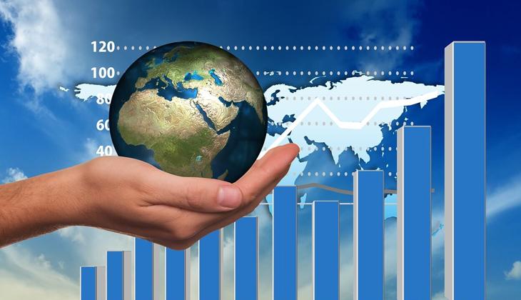 Şirketler, Kurum ve Kuruluşlar için Hayat Memat Meselesi: Kurumsallaşma