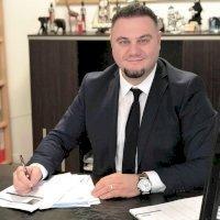 Murat Bakal