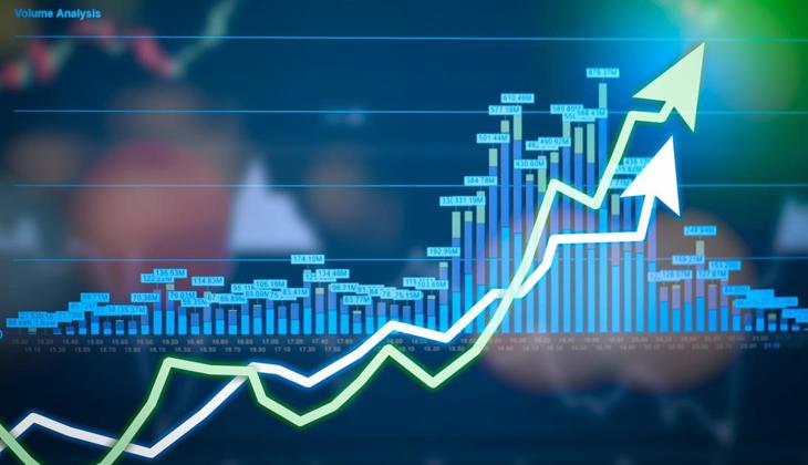 2020 yılı büyüme rakamları açıklandı