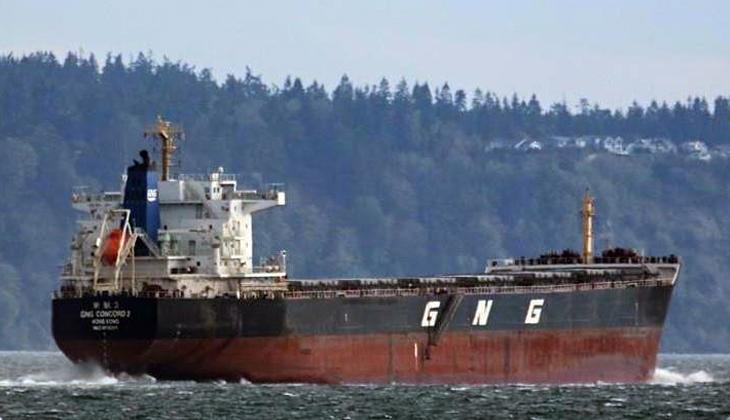 50 gemi inşası için 101 milyon dolar ödeyecekler!
