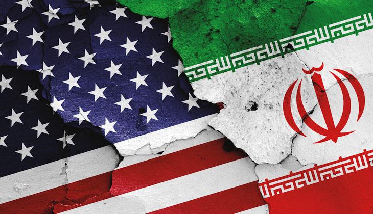 """ABD DIŞİŞLERİ BAKANI ANTONY BLİNKEN: """"İRAN'IN BU SALDIRIYI DÜZENLEDİĞİNDEN EMİNİZ"""""""