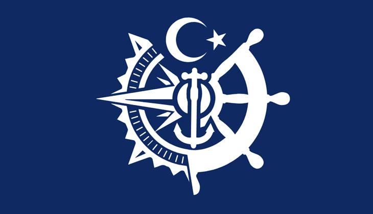 Adil Karaismailoğlu, Türkiye Denizcilik Zirvesiyle ilgili bir video yayınladı