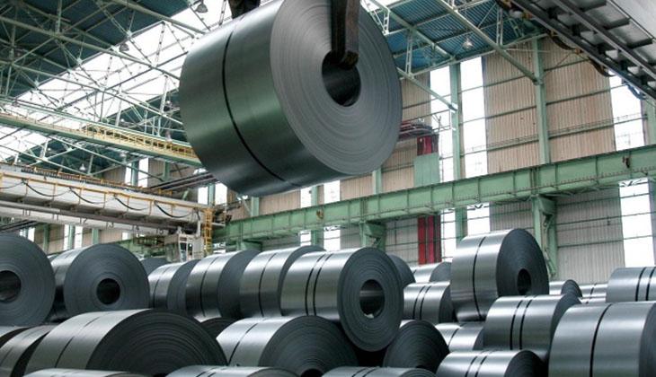 Çelik sektöründe ülkeler, kendi iç pazarlarını koruma adına önlemleri sıkılaştırıyor