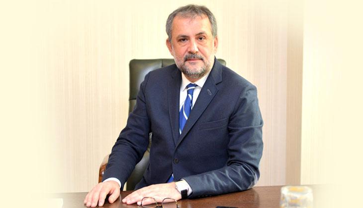 """Prof. Dr. Mehmet Emin Birpınar: """"Marmara Denizi bir göl gibi davranmaya başladı"""""""