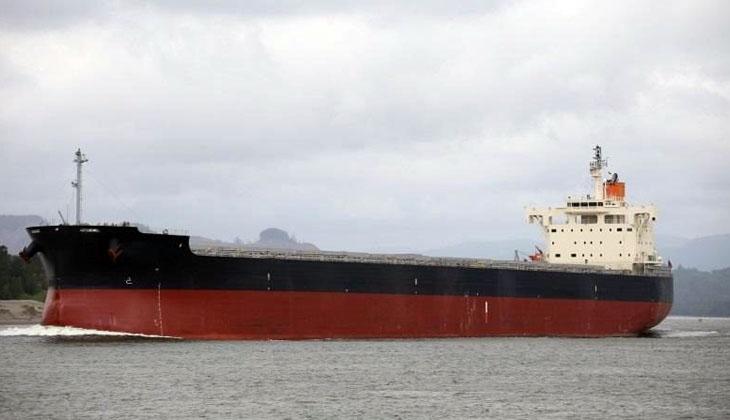 Costamare, 16 dökme yük gemisi satın aldı