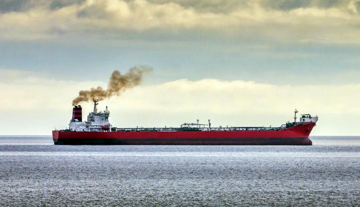 Deniz taşımacılığının karbonsuzlaştırılması için tedarikçilere finansman sağlanması talep ediliyor