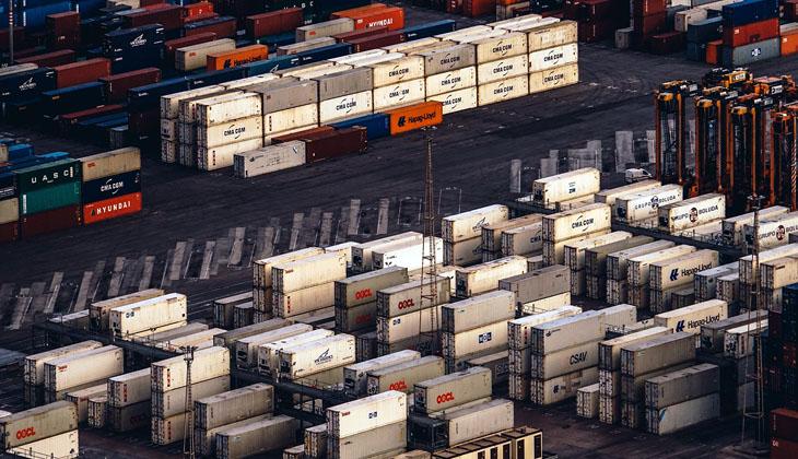 Denizcilik sektörü, en fazla ihracatı Norveç'e yaptı