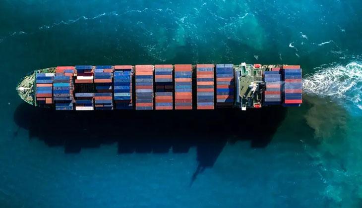 Denizcilik sektöründe dijital yatırımlar artıyor!
