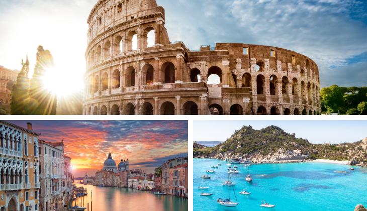 G20 Turizm Bakanlarından turizm sektörün geleceği için 7 ilke belirledi