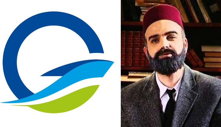 Gemilerde Mehmet Akif ve İstiklal Marşı konulu tiyatro gösterimi yapılacak