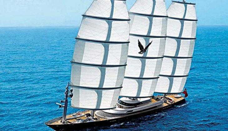 HABAŞ, ikonik tersaneyi 315 milyon liraya satın aldı