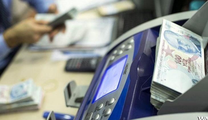 Hazine ve Maliye Bakanlığı, 2021 Nefes Kredisi'nin detaylarını açıkladı