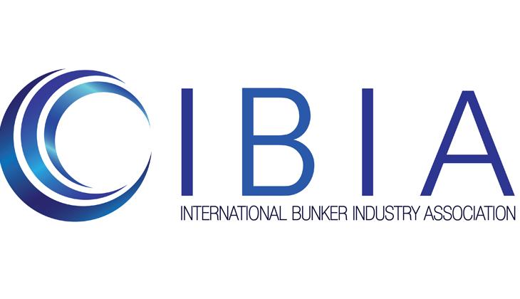 IBIA tarafından 'Yakıt İkmalinde İnovasyon: Dijitalleşme ve Yasal Görünüm' başlıklı seminer düzenlenecek