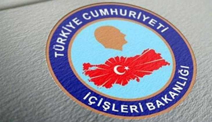 İçişleri Bakanlığı, 'Yeni Normalleşme' döneminin ayrıntılarını duyurdu