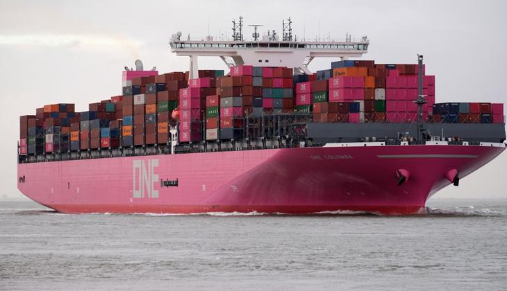 İkinci el gemi pazarında rekor kırılıyor