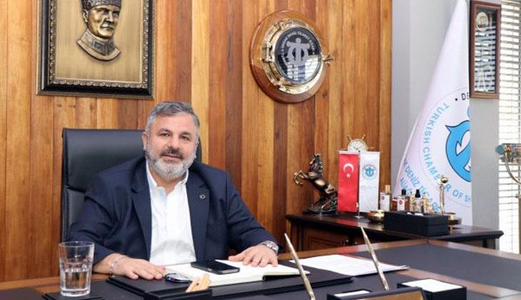 İMEAK DTO ALİAĞA MECLİS TOPLANTISI GERÇEKLEŞTİ