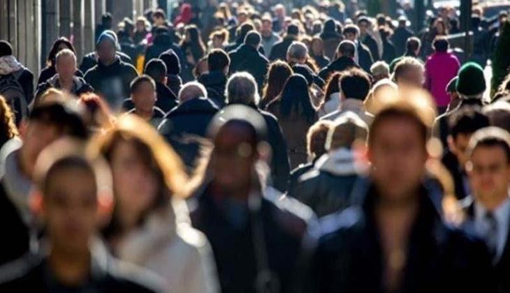 İşsizlik oranı yüzde 13,2 seviyesinde gerçekleşti