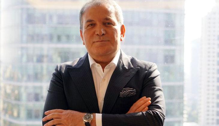 İstanbul İhracatçılarından 2 milyar 810 milyon dolarlık ihracat