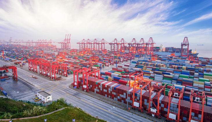 Konteyner krizi ihracatçıları olumsuz etkilemeye devam ediyor!