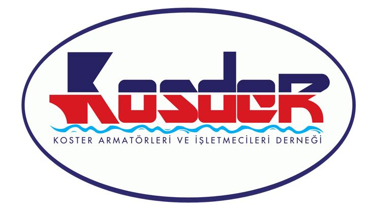 KOSDER BAŞKANI SESEL'DEN 30 AĞUSTOS MESAJI