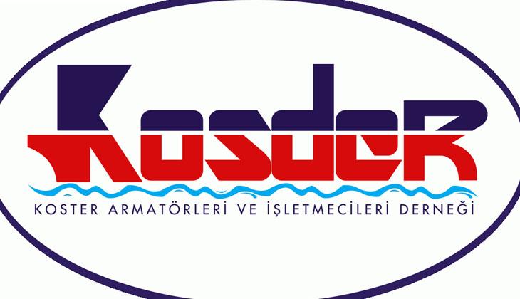 KOSTER DERGİSİ'NİN 22. SAYISI YAYINDA!