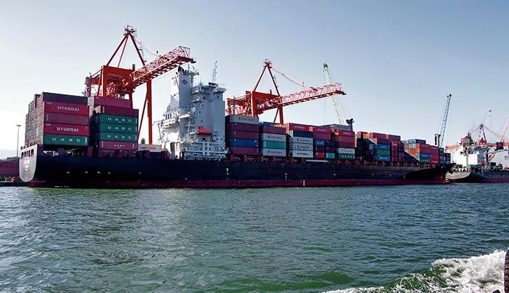 """MDTO Yönetim Kurulu Üyesi Atahan Çukurova: """"Türk ihracatçılar boş konteyner bulmakta zorlanıyor"""""""