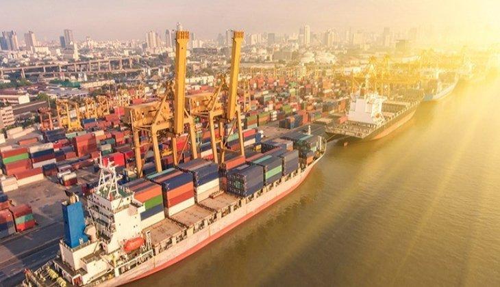 2020 Aralık ayı konteyner ve yük istatistiklerine ait veriler açıklandı