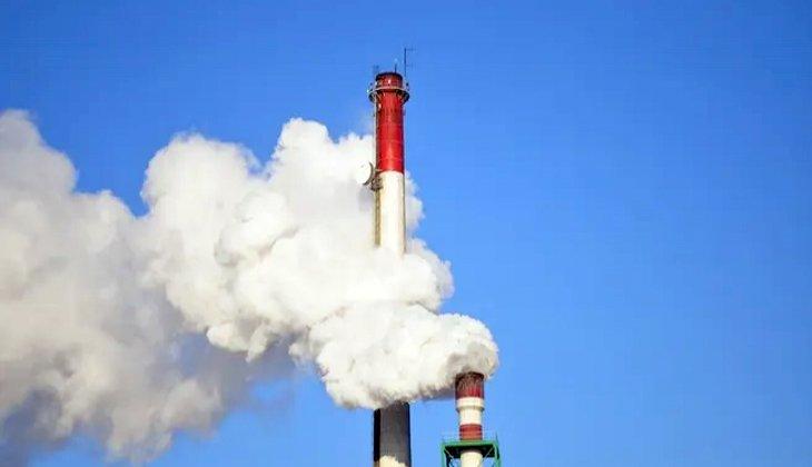 Karbon vergisi, Türkiye'ye milyarlarca Euro ek maliyet getirecek