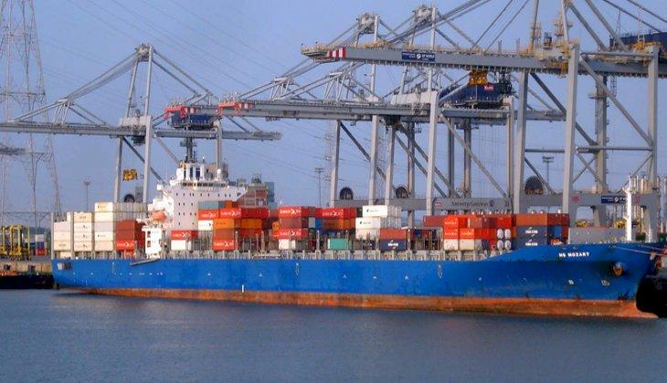 Boden Denizcilik'ten korsanların baskınına uğrayan MV Mozart gemisi ile ilgili açıklama!