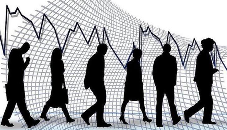 Ocak ayı işsizlik verileri açıklandı