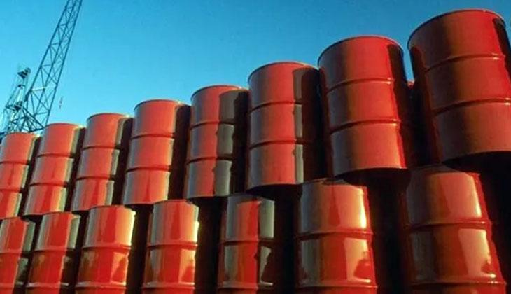 Petrol fiyatları, 34 ayın zirvesini yaşadı