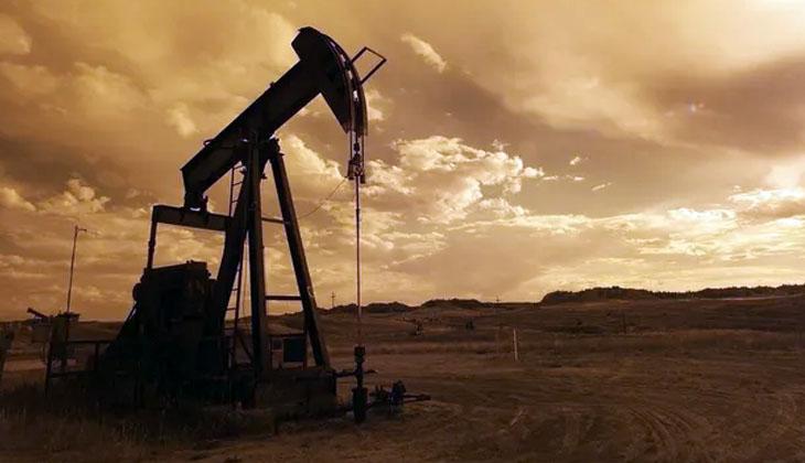 PETROL FİYATLARI, OPEC+ SONRASI DÜŞÜŞTE