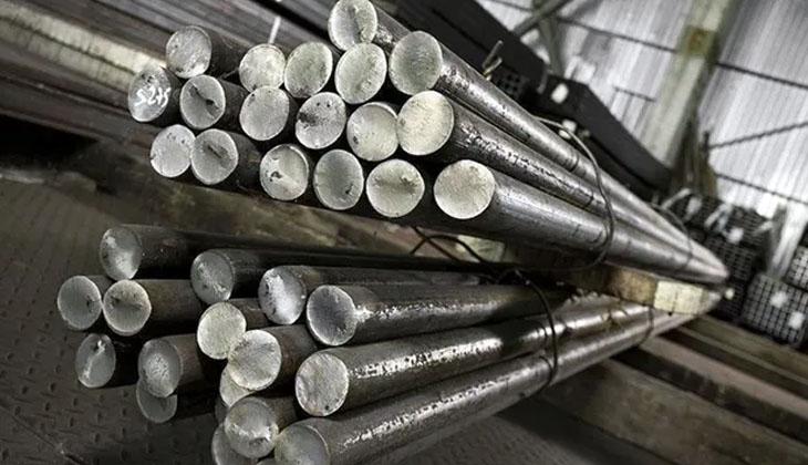 Rusya'nın çelik vergisi Türkiye'ye yarayabilir