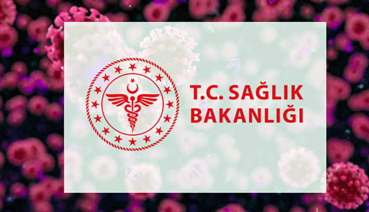 Sağlık Bakanlığı, bazı ülkelerden  Türkiye'ye girişlerde PCR testi istenmemesi talebinden bulundu