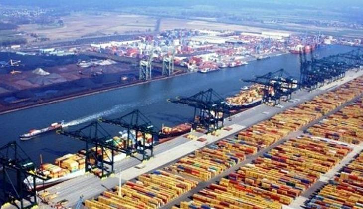 Şili Enerji Bakanlığı ve Rotterdam Limanı yeşil hidrojen konusunda Mutabakat Anlaşması imzaladı