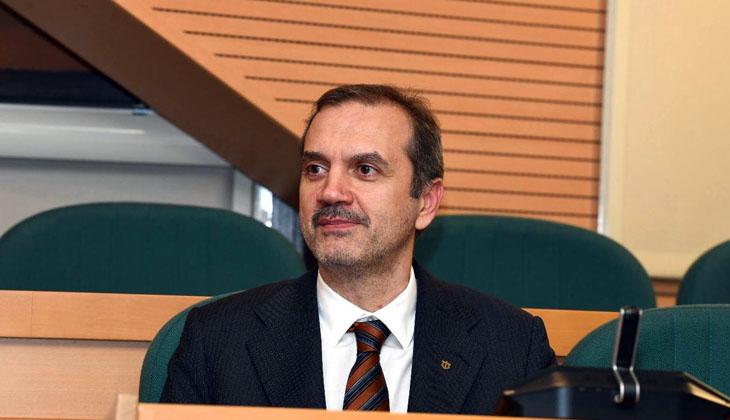 Tamer Kıran, Koster Yenileme Projesi'ndeki son gelişmeleri anlattı