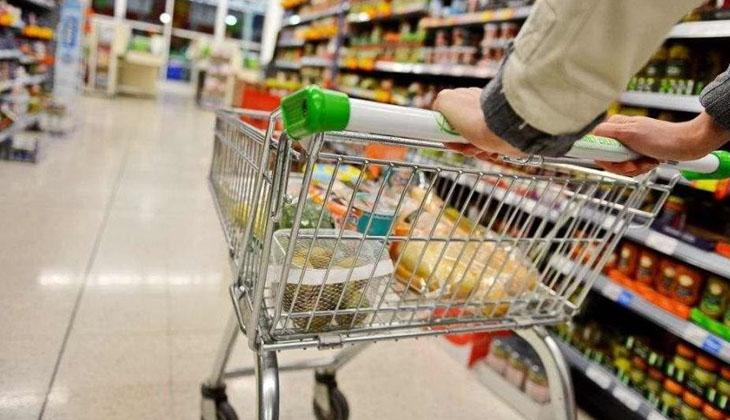 Tüketici güveni artıyor