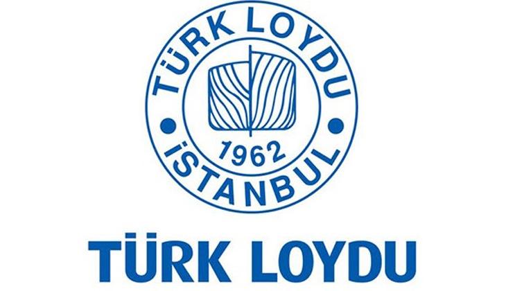 Türk Loydu Nükleer Yapı Denetim Kuruluşu Yetkilerini Genişletti