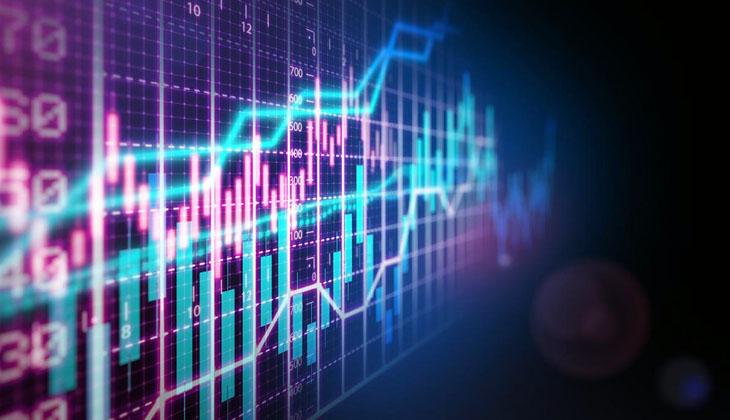 Türkiye ekonomisi yılın ilk çeyreğinde yüzde 7 büyüdü