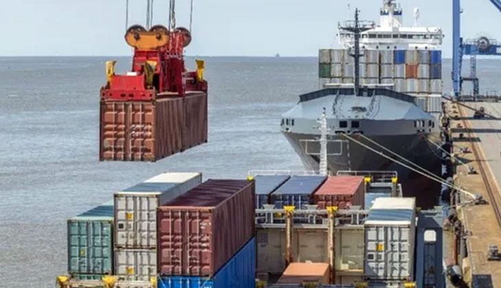 Türkiye, pandemi karamsarlığında belirlenen yıllık ihracat hedefini 200 milyar dolara yükseltti