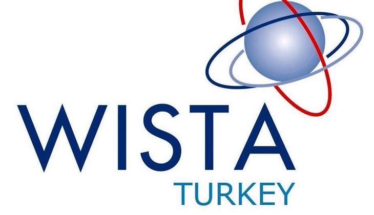 WISTA Türkiye'den Kadınlar Günü Etkinliği