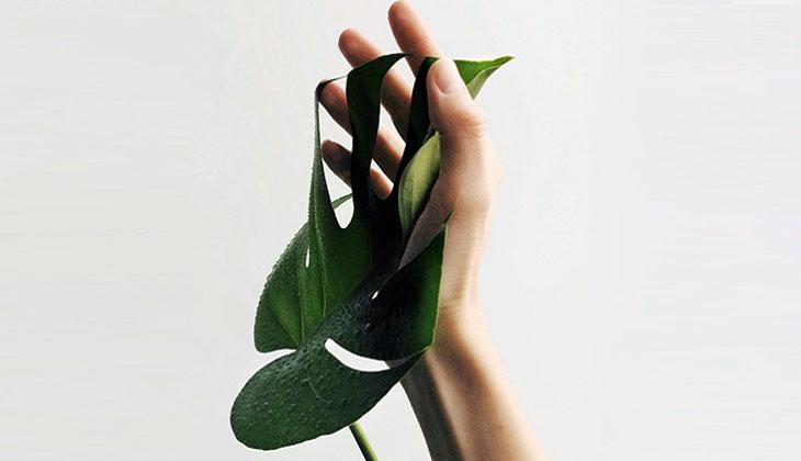 Yeşil dönüşüm olmazsa 2030'da 145 milyar lira kaybederiz